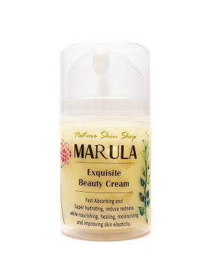 marula cream