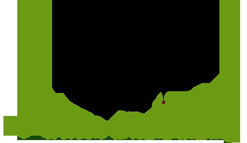 Nature Skin Shop